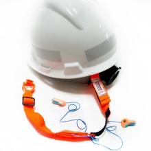 Alphasource 4 in 1 Hard Hat Patent Granted | Alphasource